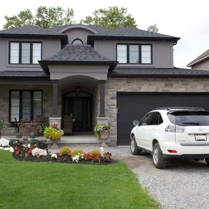 Perrella Homes Inc - Custom Home Builder in Niagara - Niagara Falls, St. Catharines, Fonthill, St. Davids, Welland Home Builder