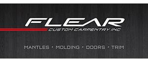 Flear Custom Carpentry