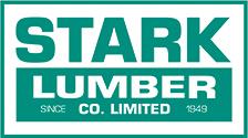 Stark Lumber