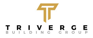 Triverge Building Group