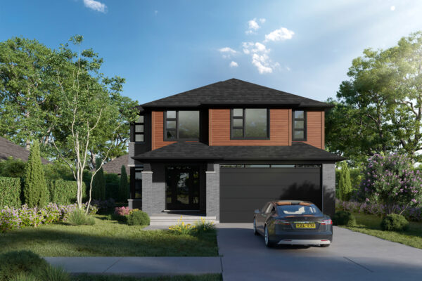 Lot 18 Carolina Court, Ridgeway