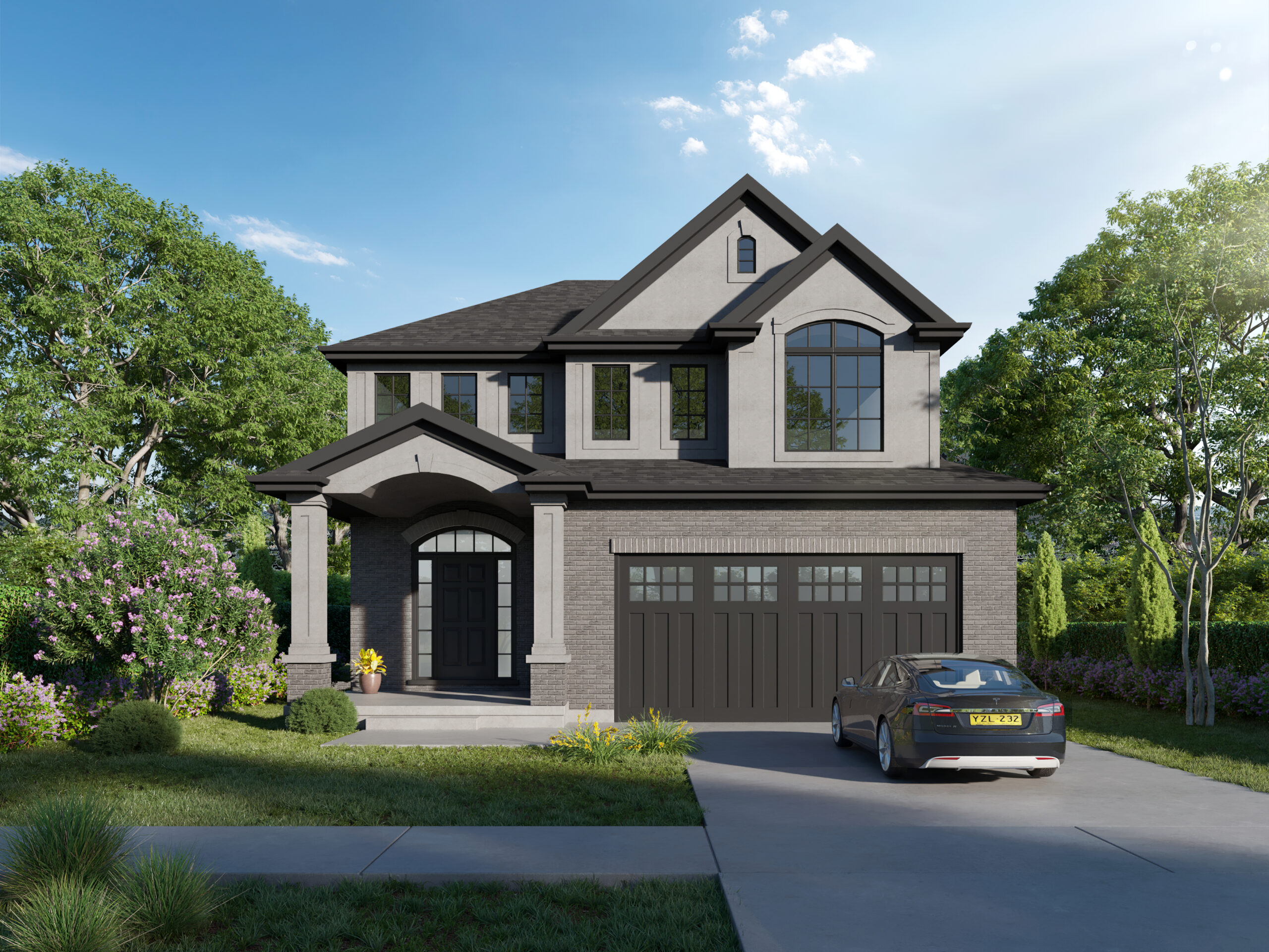 Lot 21 Carolina Court, Ridgeway