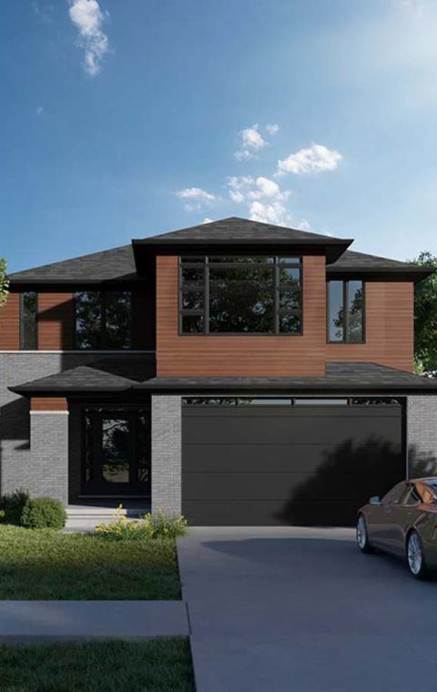 Lot 46 Sherrillee Crescent, Niagara Falls